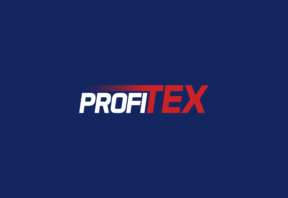 Profitex Group Annual Event