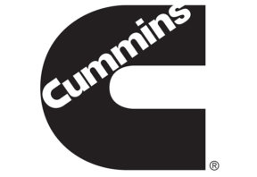 Engines from the worldwide leader in energy – Cummins
