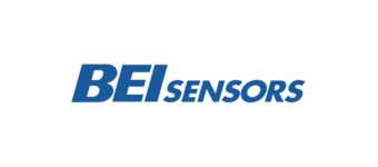 Wireless Industrial Sensors Interface